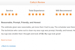 cathymreview