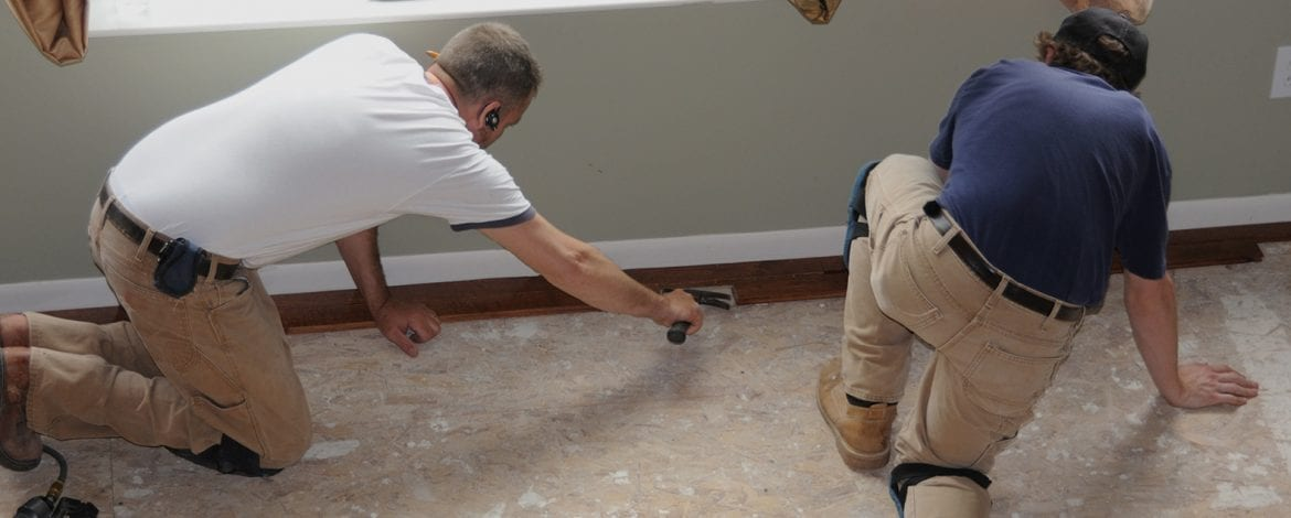 Why Carpets Should Be Cleaned By Professionals