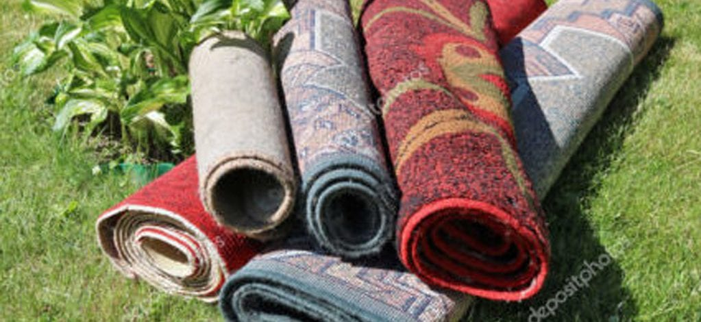 Organic Carpet Cleaning Tips That Homeowners Often Ignore