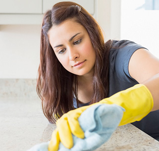 Flawless Upholstery & Carpet Cleaning Companies